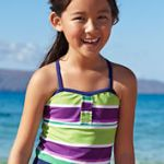 lands-end-tankini.jpg