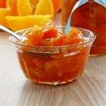 orange-jam.jpg
