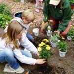 trustees-gardening.jpg