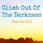 climb-out-of-the-darkness.jpg