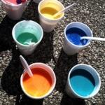 pinterest-paint-chalk.jpg