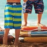 swim-trunks-for-boys-1.jpg