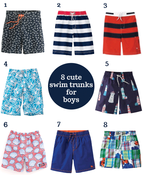 swim-trunks-for-boys.png