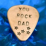 you-rock-dad.jpg