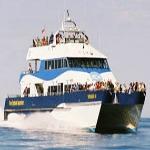 Boat_Voyager_III.jpg