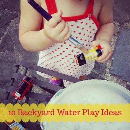 Vi-water-play.jpg