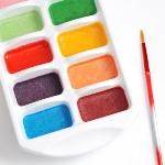homemade-watercolors.jpg