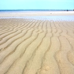 ocean-edge-1.jpg