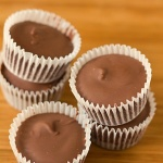 pinterest-peanut-butter-cups.jpg