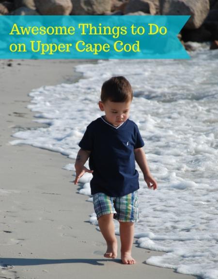 upper-cape-2.jpg