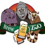brew-at-zoo.jpg