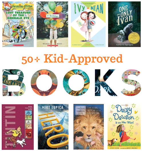 kid-approved-books.png
