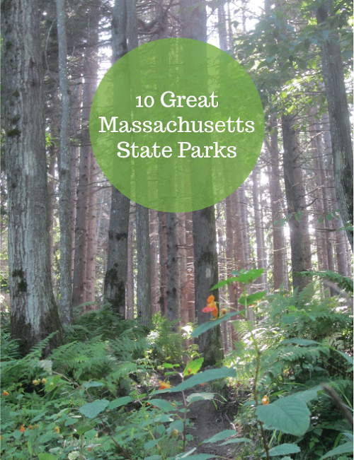 10-mass-state-parks.png