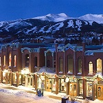 breck-village - thumb.jpg