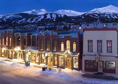 breck-village.jpg