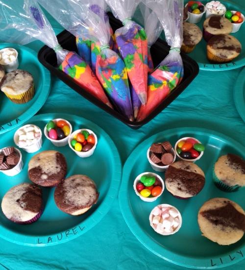 favors-cupcakes.jpg