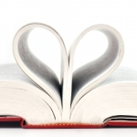 heart-book-thumb.jpg
