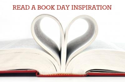heart-book.jpg