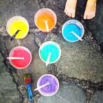 rainbow-chalkpaint-thumb.jpg