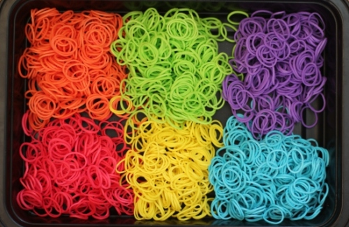 rainbow-loops-1.JPG