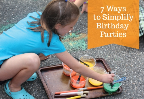 simplifying-birthday-parties-2.jpg