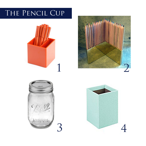 The-Pencil-Cup.jpg