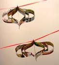 paper-garland-1.JPG