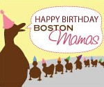 BM_birthday.jpg