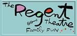 regent_theatre.jpg