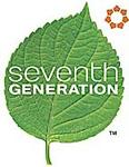 seventhgeneration_leaf.jpg