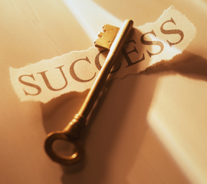 defining-it-project-success