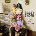 Traceythornlove