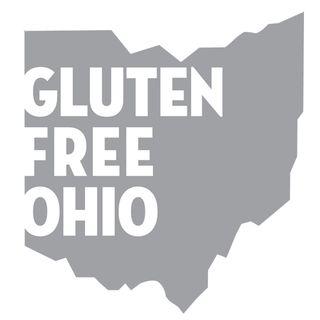 GFO Logo