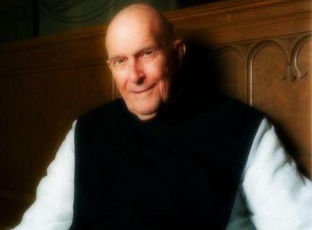 Father Thomas Keating WTBryant_09