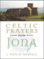 Celtic_prayers_from_iona_by_philip_