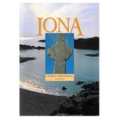 Island_of_iona_by_alastair_de_watte