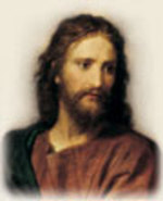 Jesus_from_lds_2