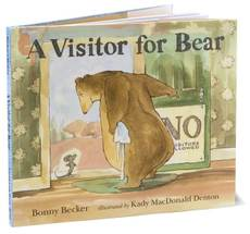 A_visitor_for_bear_front_cover