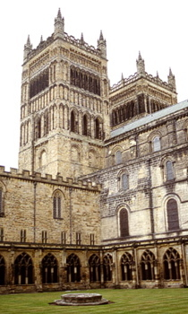 1_exterior_view_of_durham_cathedral