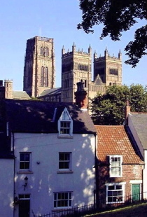 4_cathedral_in_durham