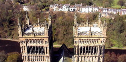 5_durham_cathedral_looking_out_at_t