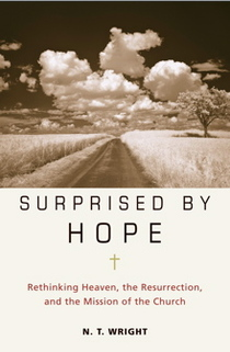 Surprised_by_hope_by_nt_wright