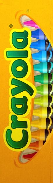 Crayon_01