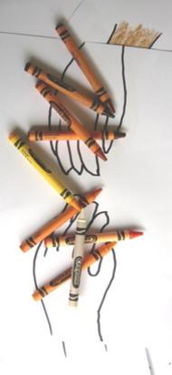 Crayon_05