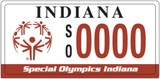 License_plate_special_olympics_indi