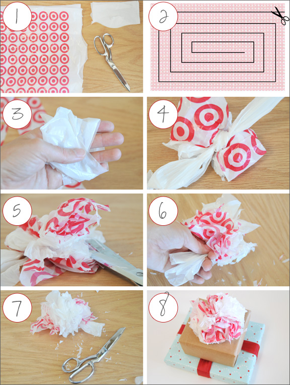 Pom-pom-how-to-2