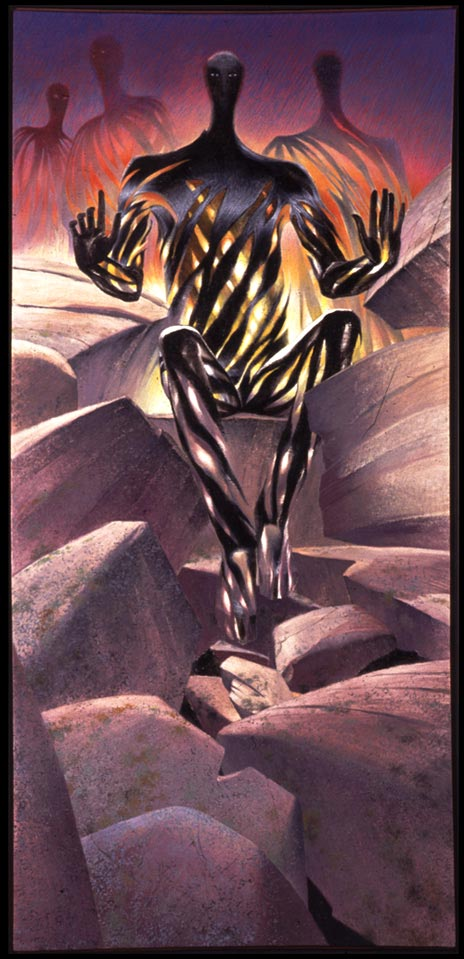 Lou-rogers-alienWB
