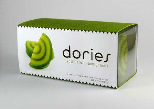 Dories2
