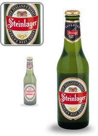 Steinlager_bottle_old_2