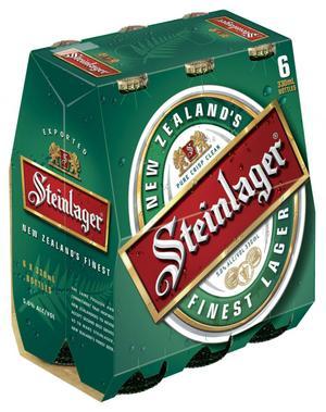Steinlager_old_2